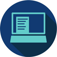 200_PaperlessBilling_HDS_Icon