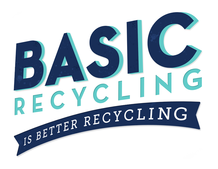 Homewood Disposal | Waste Disposal, Collection & Recycling
