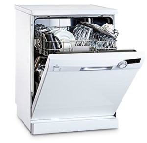 Appliance Disposal and Recycling | Homewood Disposal Service
